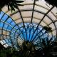 cage-botanischer-garten-19