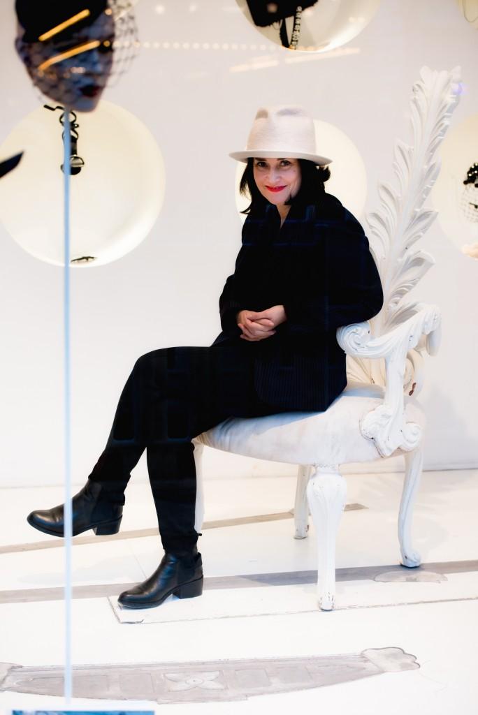 Fiona Bennett20150001-5